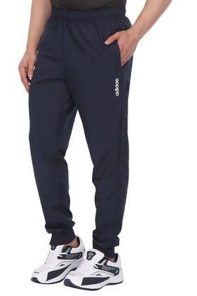 ADIDAS - Mid BlueSports & Activewear - 2