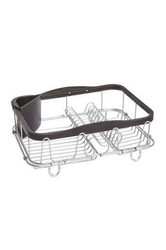 Rectangular Expandable Dish Rack