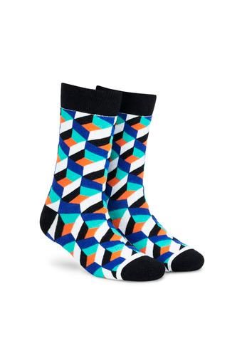 DYNAMOCKS -  Assorted Socks & Caps & Handkerchieves - Main