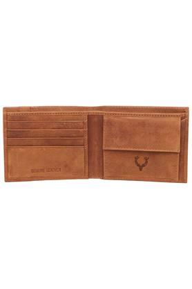 Buy Wallets For Men Mens Leather Wallets Shoppers Stop