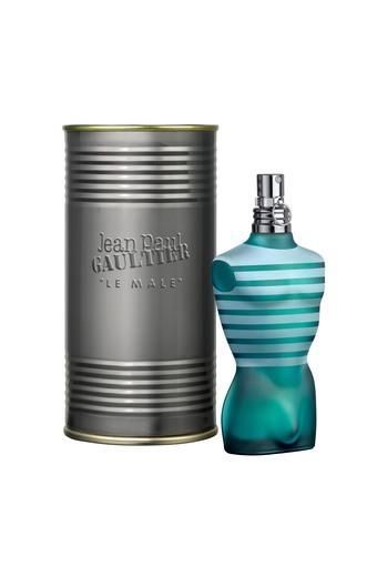 JEAN PAUL GAULTIER - Perfumes - Main