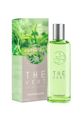YVES ROCHER -  No ColourPerfumes - Main