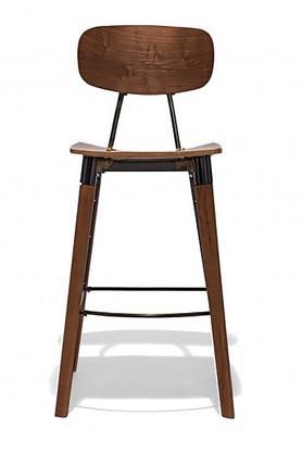 Multi Color Marie Bar Chair