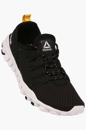 REEBOK Mens Mesh Lace Up Sports Shoes - 203263363