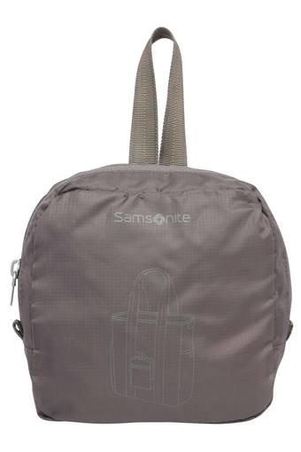 SAMSONITE -  GreyTravel Essentials - Main