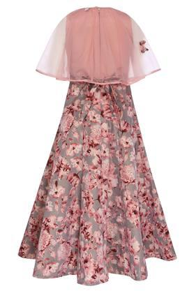ca7e547d8 Get Upto 50% Off on Party Wear Dresses for Girls | Shoppers Stop