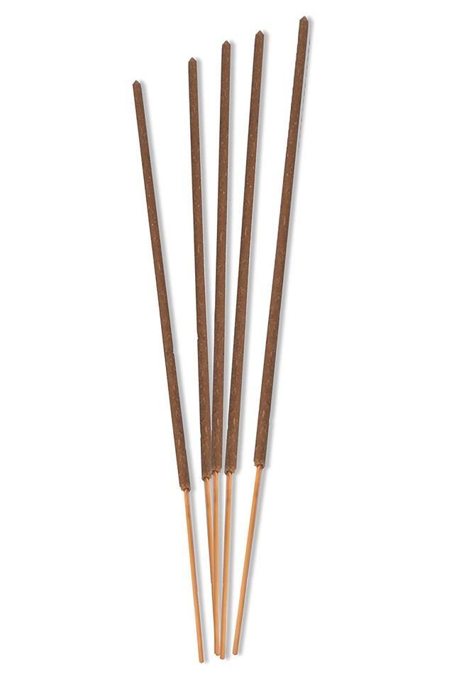 Suryavanshi Ram Incense Stick - Pack of 30