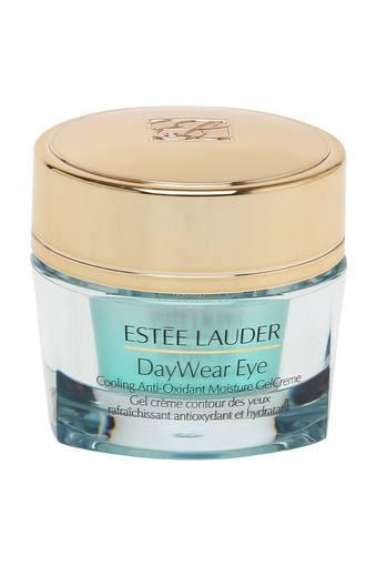 Womens DayWear Eye Cooling Gel Cream