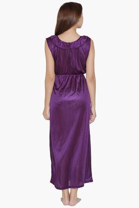 d5baee65c26 Womens Nightwear - Buy Nighties for Women Online