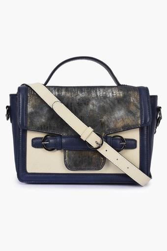 PHIVE RIVERS -  BlueHandbags - Main