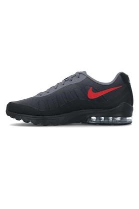 NIKEMens Mesh Lace Up Sports Shoes - 204527844_9607