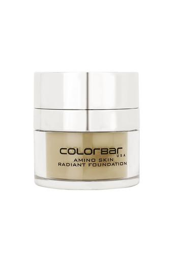 COLORBAR -  Pearl Medium 006 Face - Main