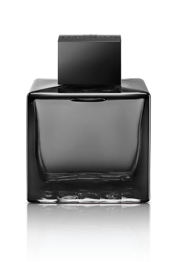 Men Seduction In Black Eau de Toilette - 100ml