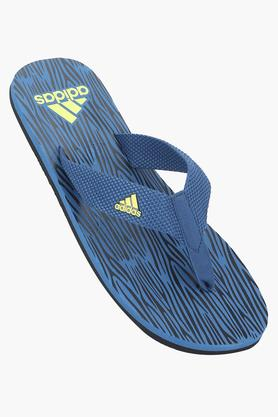 ADIDAS Mens Casual Wear Slippers - 203611923_9212