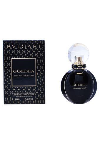 Womens Goldea The Roman Night Eau de parfum - 30ml