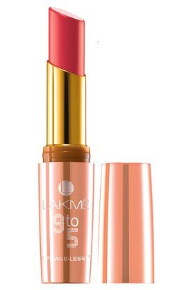 Lakme 9 to 5 Creaseless Creme Lip Color