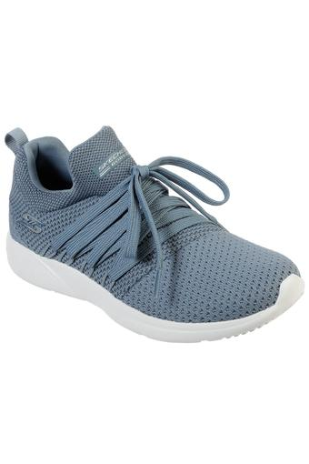 SKECHERS -  SlateSports Shoes - Main