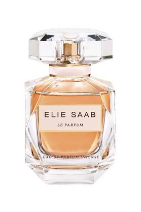 Womens Le Parfum Eau de Parfum Intense - 90ml