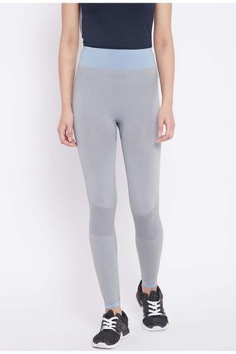 C9 -  GreySportswear & Swimwear - Main