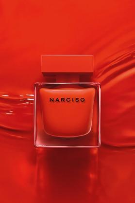 Womens Eau de Parfum Rouge - 50ml