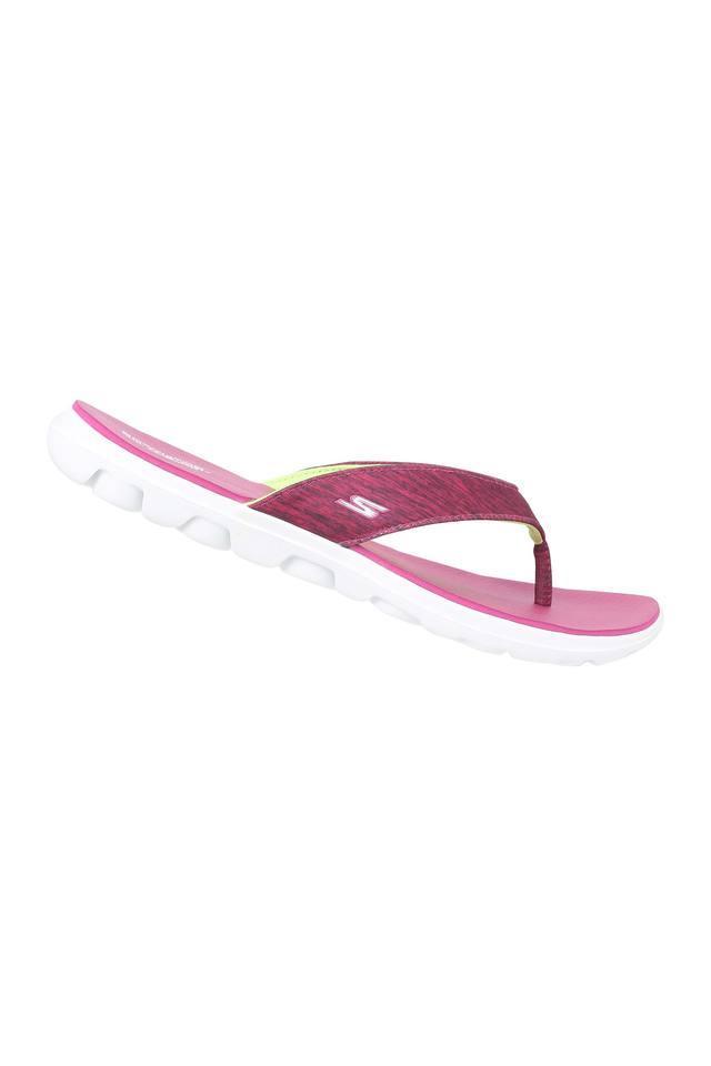 Womens Casual Wear Slippers