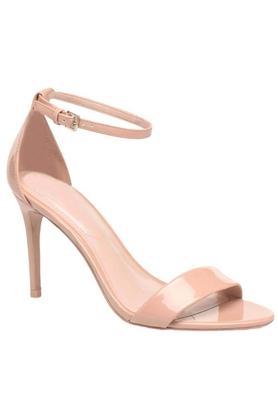 ALDOWomens Party Wear Buckle Closure Heels - 203924348_9557