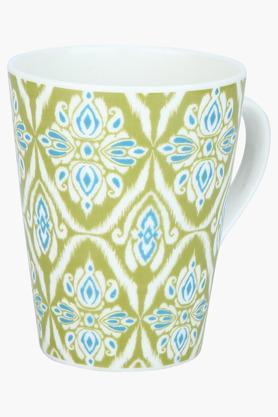 IVY - GreenHomeware Tea Coffee - Main