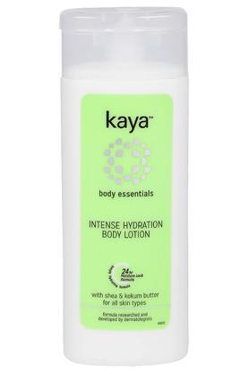 Skin Clinc Intense Hydration Body Lotion