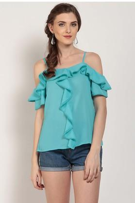 65aa85d31a3ed4 Buy Marie Claire Tops