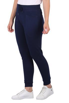 ELLIZA DONATEIN - CharcoalLoungewear - 2