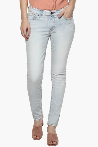 LEVIS -  CloudJeans & Leggings - Main