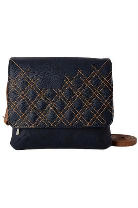 Buy Ladies Purse Handbags Online Shoppers Stop