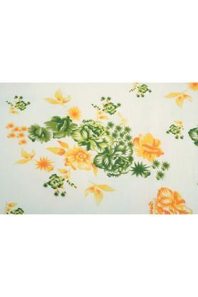 Floral Printed Single Dohar