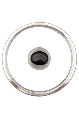 Aluminium Appachetty - 22 cm