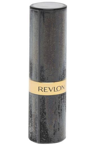 REVLON -  Black CherryLips - Main