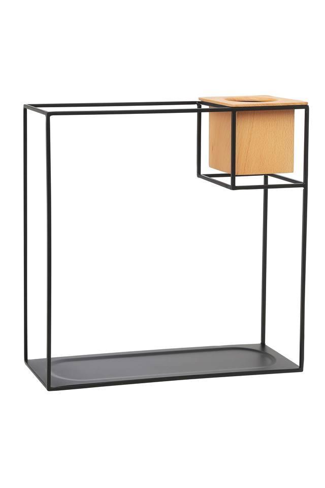 UMBRA - BlackOffice Supplies & Stationary - Main