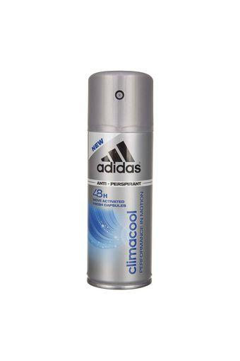 adidas climacool deo