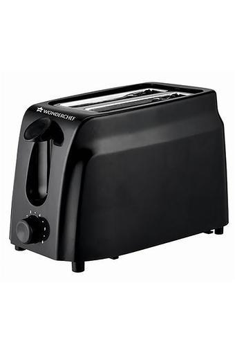 Acura Slice Toaster - 750 Watts