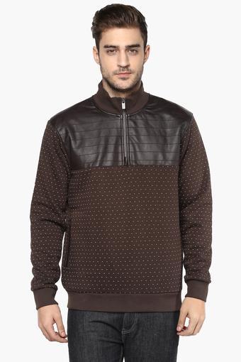 STOP -  CoffeeSweatshirts - Main