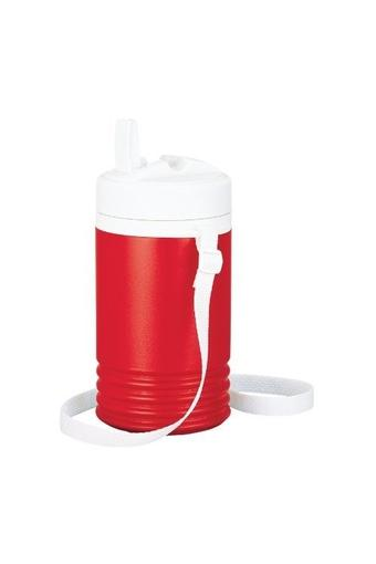 Water Cooler with Long Strap - 3.78L