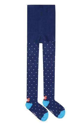 LIFE -  BlueBottomwear - Main