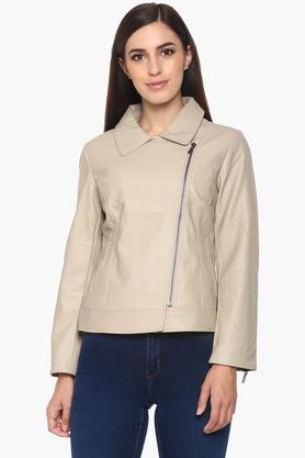 10ce5fb380dcb6 Buy Wills Lifestyle Womens Wear And Jackets Online