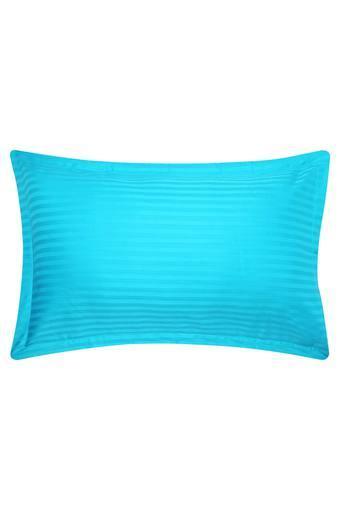 SWAYAM -  MauvePillow & Cushion Covers - Main