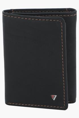 VETTORIO FRATINIMens 2 Fold Wallet