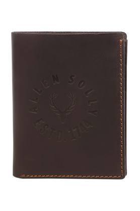 dbfc6d19e0 Men's Wallet - Buy Mens Wallet Online in India at Best Price ...