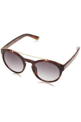 FASTRACK Womens Browline Gradient Sunglasses