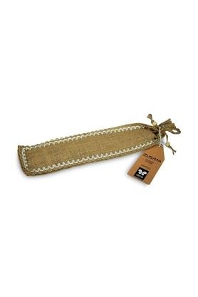 IRISSandal Incense Stick With Jute Pouch