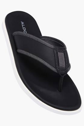 ALDOMens Casual Wear Slippers - 203122764_9212