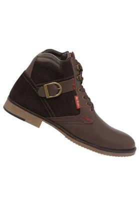 ec43343cc82 Buy Lee Cooper Shoes With Great Offer Online