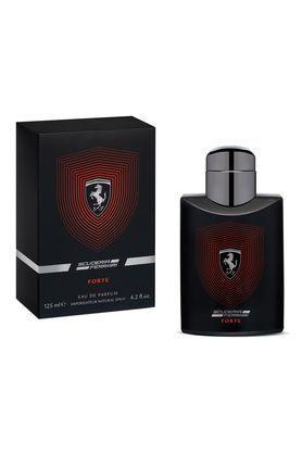 Mens Scuderia Forte Eau De Parfum - 125ml